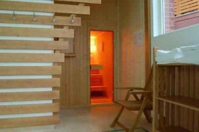 Hotel Kardosfa *** Ökoturisztikai és Konferenciaközpont szálláshely