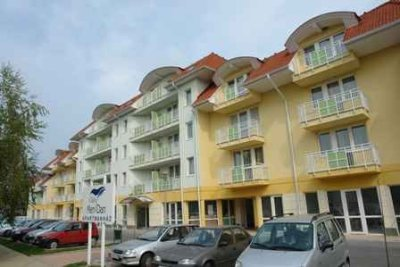 Club MenDan Apartmanház  szálláshely