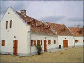 Edvy Malom Fogadó szálláshely