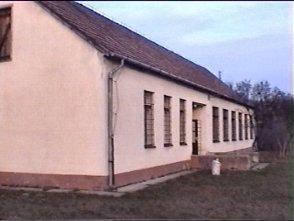 Ordaspusztai Ifjúsági szálláshely szálláshely
