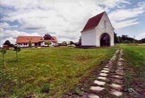 Tüskevár Ifjúsági Szálláshely szálláshely