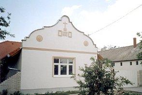 APARTMENT 1880-2002 Duna Pusztaregion  **** szálláshely