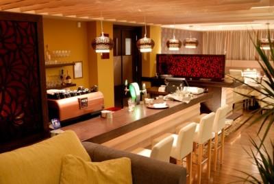 Hotel Bassiana ****  szálláshely